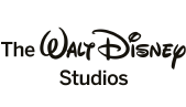 The Walt Disney Studion